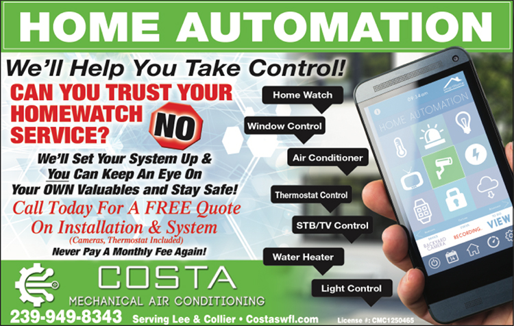 home-automation-ad