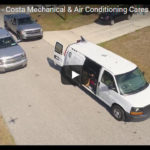 Bless a Veteran - Costa Mechanical & Air Conditioning Cares